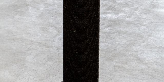 krabpaal